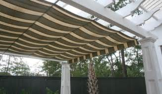 Material For Pergola by Material For Pergolas Shade Submited Images