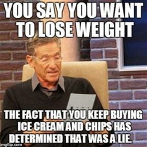 Losing Weight Meme - 1000 images about life after gastric bypass on pinterest