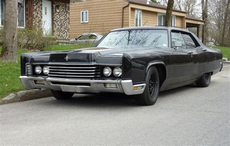 1970 ford lincoln continental the world s best photos of gas and guzzler flickr hive mind