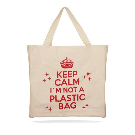 Im Not A Plastic Bag Backlash by 28 Best Images About Moda Feminina On Keep