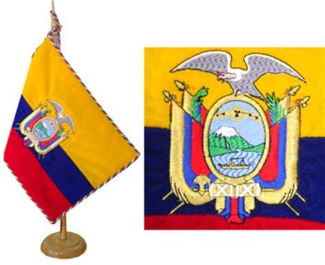 himno juramento a la bandera del ecuador l minas escolares bandera del ecuador para escritorio