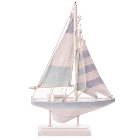 wooden boat lyrics boat cradle dimensions woodworking projects plans