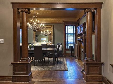 victorian houses interior best 25 victorian dining rooms ideas on pinterest victorian dining tables