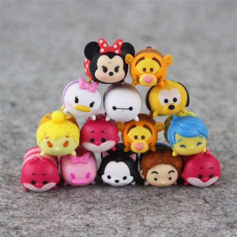 Tsum Tsum Dale Chip And Dale 20 Cm get cheap goofy ornaments aliexpress alibaba
