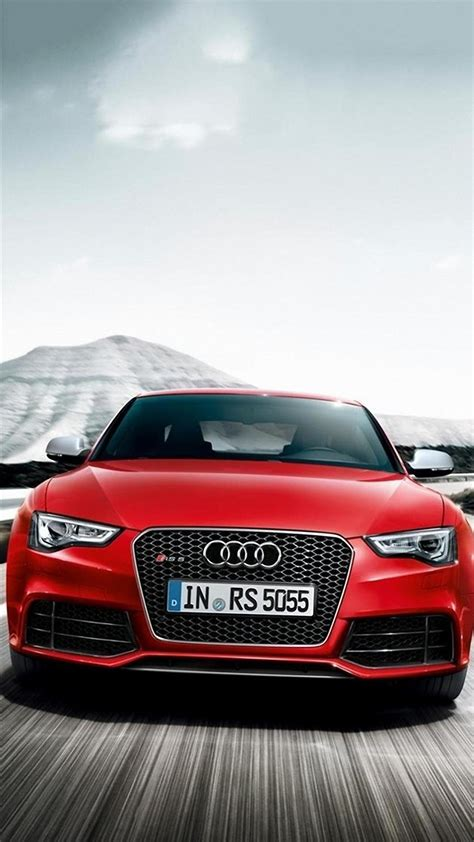 wallpapers for iphone 6 hd cars audi sr car iphone 6s wallpapers hd