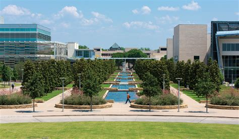 Top Mba Schools In Dallas Tx by Top 10 Colleges The Talon