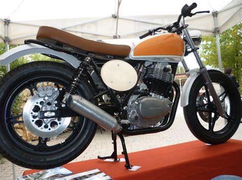 Headl 1342 Bratzstyle Caferacer Japstyle 32 Best Mash 250 Two Fifty Bratstyle Motorcycle Images On