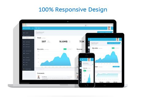 Business Admin Template by Business Admin Template 58708 Templates