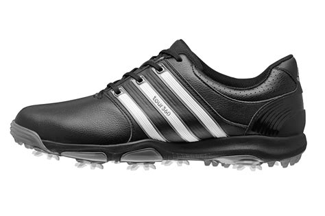 adidas golf tour 360 x 2016 shoes from american golf