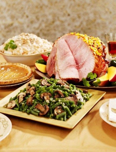 new year dinner food 17 best images about new year s ideas on