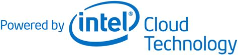 powered by articlems from articletrader international business news cloud4com became a global partner in intel cloud service