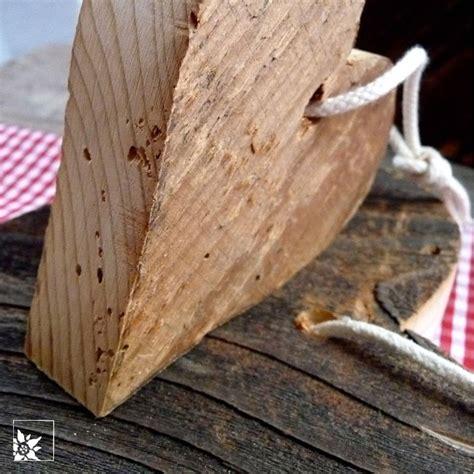Holz Antik Machen by Holzherz Tirol Antik Handgemachte Unikate Alpen