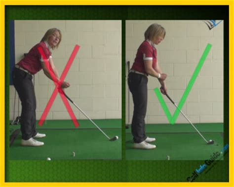 how to fix my golf swing how to fix my golf swing problem ball hits on the toe