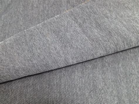 grey chenille upholstery fabric sofa fabric upholstery fabric curtain fabric manufacturer