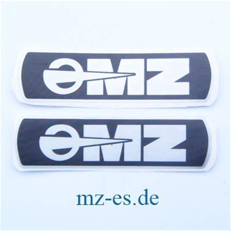 Mz Tank Aufkleber by Mz Aufkleber Set Tank Es 125 1 150 1 Mz Es De Ersatzteile