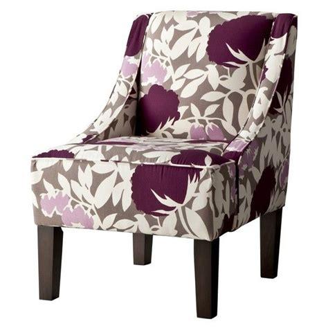 hudson upholstered accent chair lavender floral master bedroom accent chairs upholstered