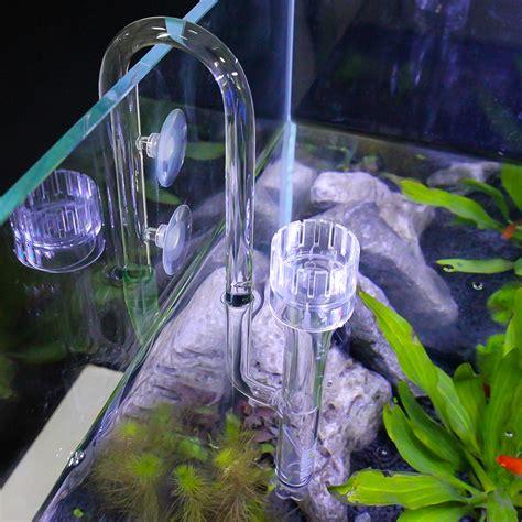 jual ista glass surface skimmer mm mm  mm