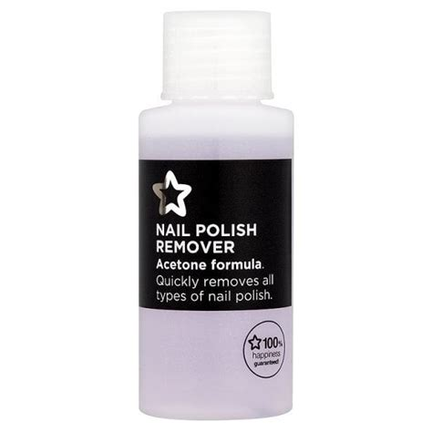 Nail Remover by Acetone Www Pixshark Images Galleries With A Bite