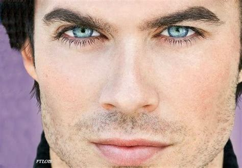 ian somerhalder eye color ian somerhalder of blue blood of honor eye