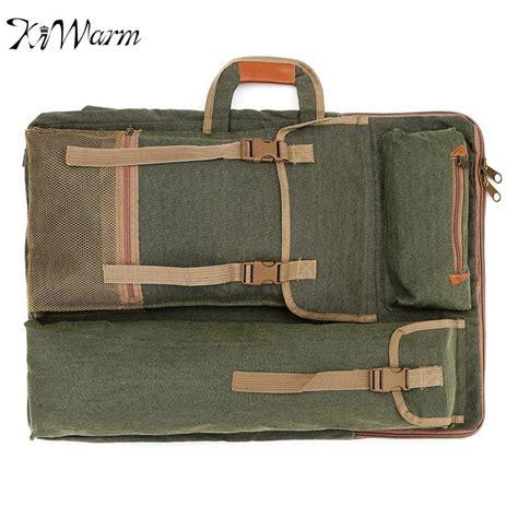 sketchbook backpack buy wholesale drawing bag from china drawing bag