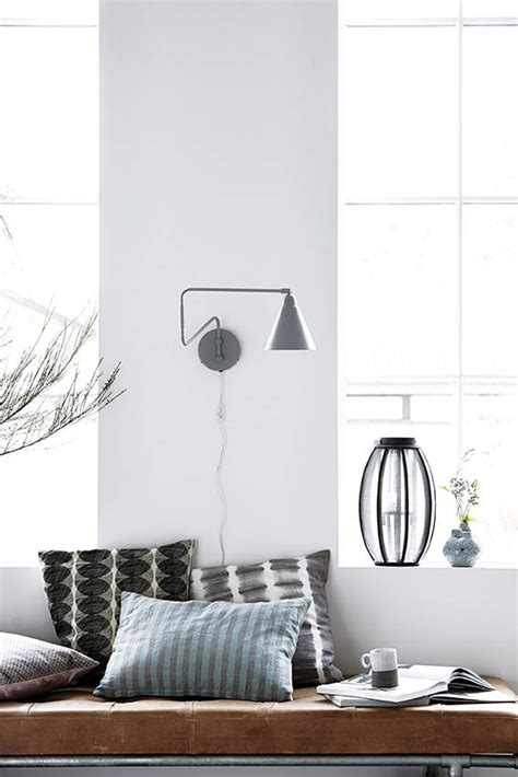 Online Free House Design house doctor game wall lamp grey metal living and company
