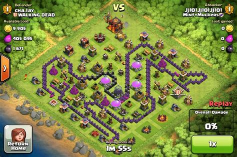 clash of clans layout editor online 29 best images about clash of clans on pinterest legends