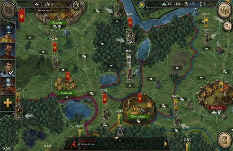 download pc games full version direct link strategy and tactics dark ages free download for pc full