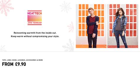Uniqlo Gift Card Uk - women s clothing men s clothing uniqlo uk online casual clothes store
