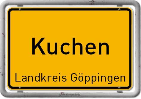 Kuchen Baden Württemberg kuchen schilder