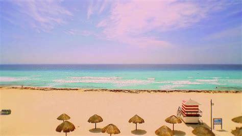 imagenes de soy luna en cancun episodio 55 buen viaje zack y cody gemelos a bordo