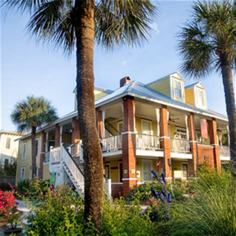 tybee island bed and breakfast inn tybee island ga where to stay on tybee island places to stay on tybee