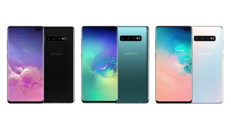 Samsung Galaxy S10 8k by Spark Samsung Galaxy S10 Smartphone 128gb Harvey Norman New Zealand
