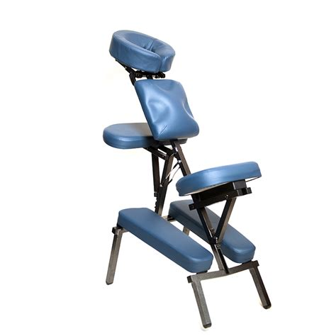 Therapy Chair by Dynamic Portable Chair Vivi Therapyvivi Therapy