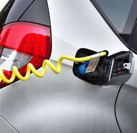 Wann Auto Kaufen by Kaufpr 228 Mien F 252 R E Auto Wann Kaufen Sie Ein Auto Tesla