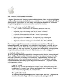 ios developer cover letter sle resume exles for retail store manager retail manager