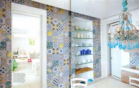piastrelle thun l antica ceramica vietrese artigianale pavimenti e