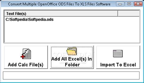 converter ods to xls download ods to xls converter software for windows 10