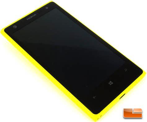 Nokia Lumia 41 Megapixel nokia lumia 1020 41 megapixel phone review legit reviewsnokia lumia 1020