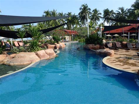 Meritus pelangi beach resort and spa langkawi island malaysia tripatrek travel