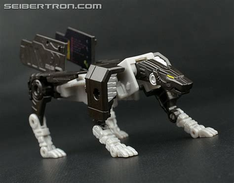 Titan Return Legend Class Ravage new galleries return legends rumble ravage and laserbeak transformers