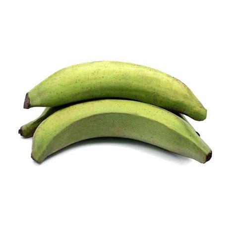 cucinare platano platano fresco banana verde da cottura acquista