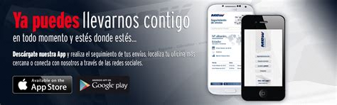 oficinas de mrw en barcelona mrw compa 241 237 a l 237 der en transporte urgente de paqueter 237 a en