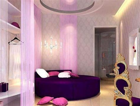 purples interiors purple bedroom interior design home bedrooms