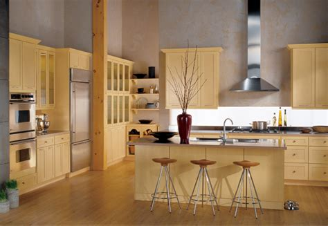 particle board kitchen cabinets differences between plywood and particleboard kitchen