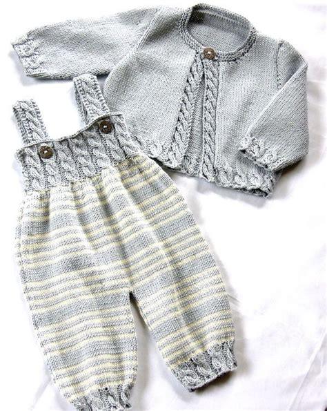 amibroker patternexplorer 171 free knitting patterns 171 best na drutach dla dzieci images on pinterest knits