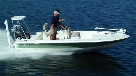 scout boats ratings scout boats 191 bay scout youtube