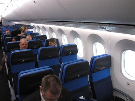 klm economy comfort review of klm flight from amsterdam to amsterdam in business