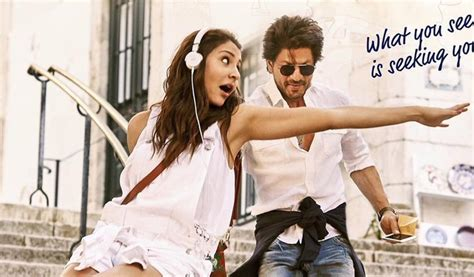 film india jab harry met sejal jab harry met sejal is an unabashed love story shah rukh khan