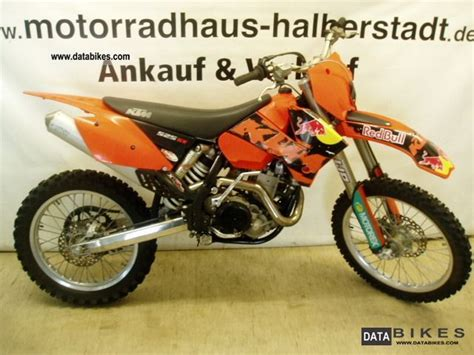 Ktm Financing Usa Ktm Bikes And Atv S With Pictures