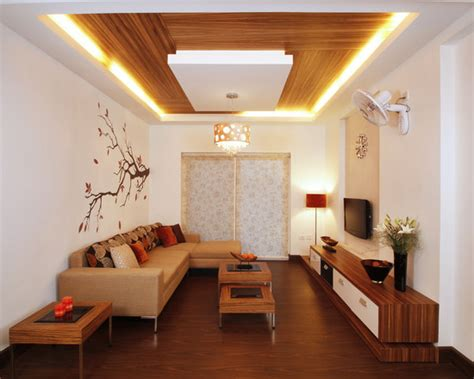 Latest Fall Ceiling Designs For Drawing Room Pop Ceiling Fall Ceiling Designs For Living Room